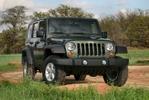 Jeep8895.jpg