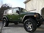 Jeep_111.jpg