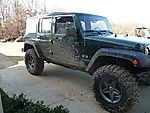 Jeep_39.jpg