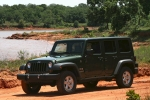 Jeep_Images_May_07_9560.jpg