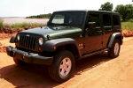 Jeep_Images_May_07_9586.jpg