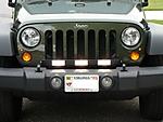 Jeep_Lights_2.jpg