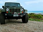 Jeep_Matador.jpg