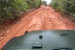 Jeep_Mud_Trip_Apr_07_9429.jpg