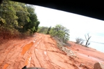 Jeep_Mud_Trip_Apr_07_9444.jpg