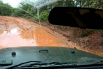 Jeep_Mud_Trip_Apr_07_9445.jpg