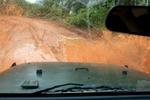 Jeep_Mud_Trip_Apr_07_9449.jpg