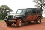 Jeep_Mud_Trip_Apr_07_9485.jpg