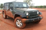 Jeep_Mud_Trip_Apr_07_9490.jpg