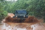 Jeep_at_Stanley_Draper_Jun_07_0679_Small.jpg
