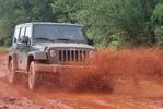 Jeep_at_Stanley_Draper_Jun_07_0698_Small.jpg