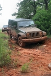 Jeep_at_Stanley_Draper_Jun_07_0702.jpg