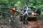 Jeep_at_Stanley_Draper_Jun_07_0742.jpg