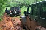 Jeep_at_Stanley_Draper_Jun_07_0750.jpg