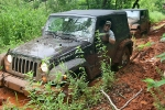 Jeep_at_Stanley_Draper_Jun_07_0753.jpg