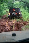 Jeep_at_Stanley_Draper_Jun_07_0763.jpg