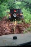 Jeep_at_Stanley_Draper_Jun_07_0763.jpg