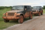 Jeep_at_Stanley_Draper_Jun_07_0764.jpg