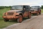 Jeep_at_Stanley_Draper_Jun_07_0764.jpg