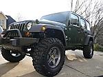 jeep_211.jpg