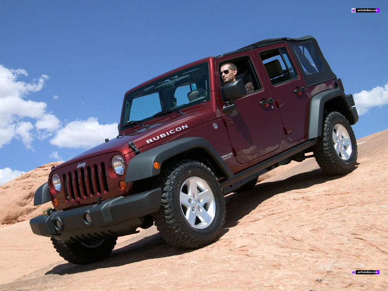 Jk Wrangler Unlimited 4 Door Photo Galleries Stone White