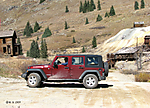 9-30-2007_Jeep_Anamas_Forks_CO.jpg