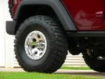 ION_wheels_pass_rear_closer_1280_P1010692.jpg