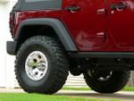 ION_wheels_rear_pass_close_1280_P1010691.jpg