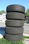 JK_almost_new_Tire_tower.jpg