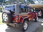 Jeep422.jpg
