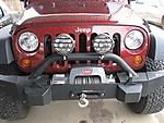 Jeep_00811.jpg
