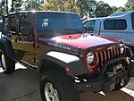 Jeep_New_002.jpg