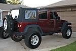 Jeep_New_004.jpg