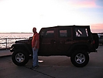 Jeep_New_005.jpg