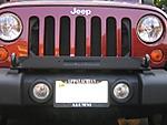 Jeep_Winch_Plate.JPG