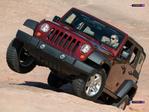jeep_wrangler_rubicon_07_21.jpg