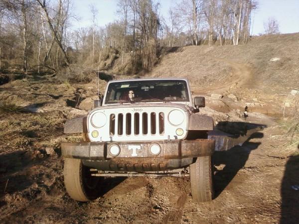 Jeep_231