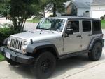 Jeep48.jpg