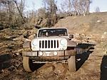 Jeep_231.jpg
