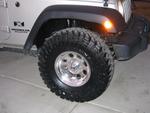 Jeepwheel.jpg