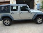 before_jeep.JPG