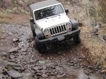 jeep19.jpg