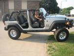 jeep_0112.jpg