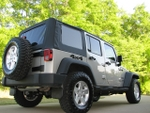my-jeep1.jpg