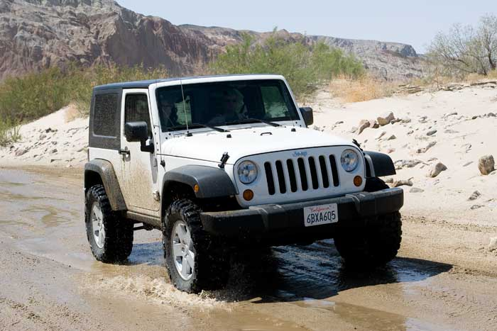 jk wheels 33 sahara jeep wrangler 33s please jl