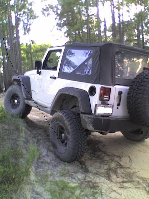 Jeep_018