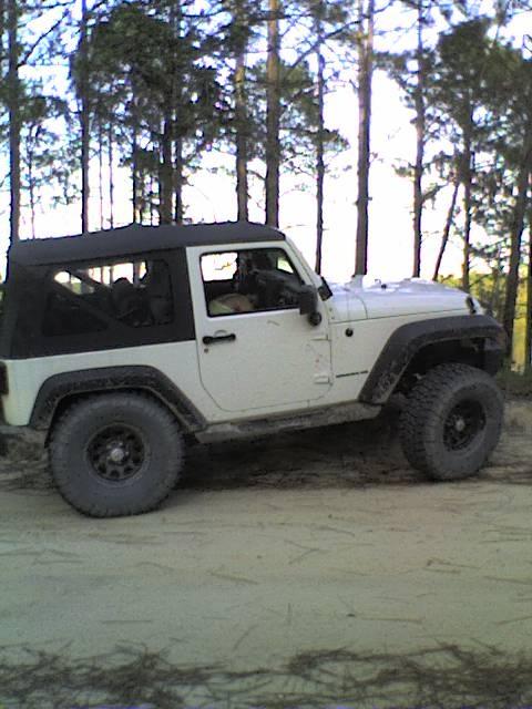 Jeep_019