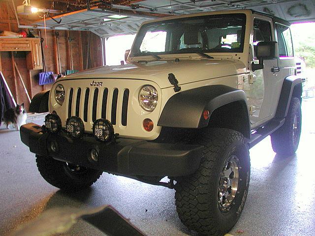 jeep_0023