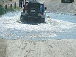 Jeep1111.jpg
