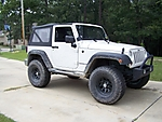 Jeep_00510.jpg